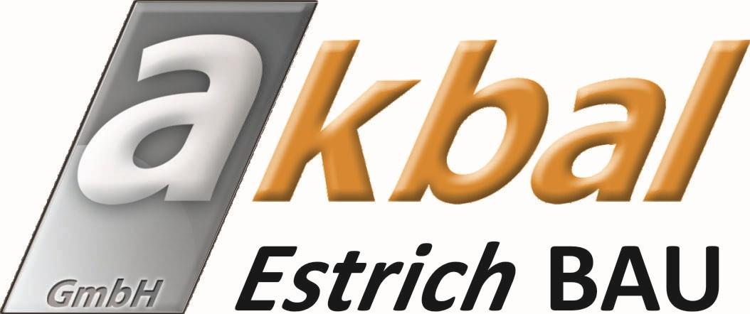AKBAL GmbH Logo